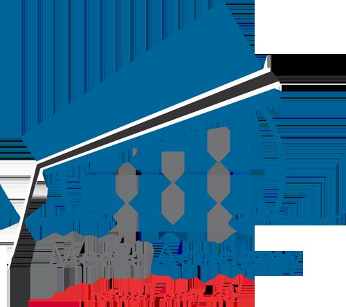 Mediamall Academy