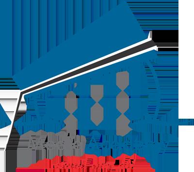 Mediamall Logo